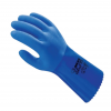 Drygloves SHOWA 660