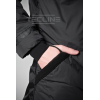 Undersuit TecLine 290 g/m