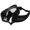 Mask Frameless with strap