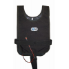 Heating Vest TechDiving