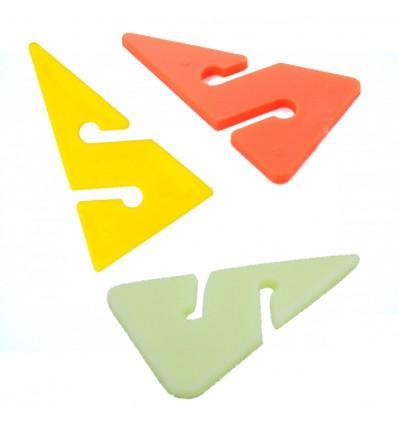 Line Arrow