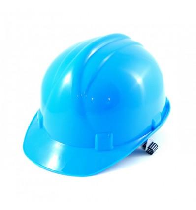 Cave helmet