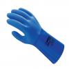 Syche rękawice SHOWA 660