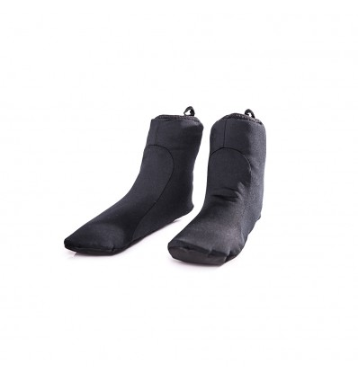 Santi Socks