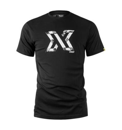 xDeep T-shirt CAVE MARKER