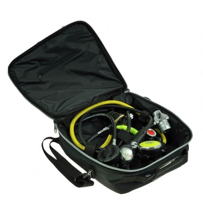 Tecline - Bag for regulators - square