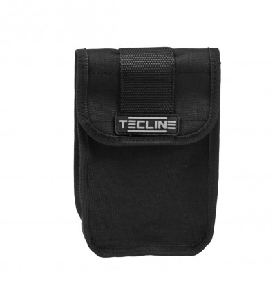 TecLine - Cargo BackMount Pocket