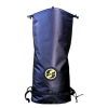 Backpack 100 liters S-Tech Extream