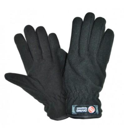 Santi - Inserti in pile per guanti asciutti