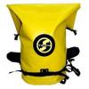 Plecak 100 Litrów S-Tech Extream