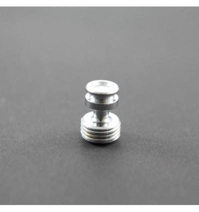 Apeks AP2029-1 metal