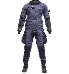 AVATAR - dry suit