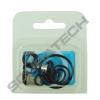 Serwis Kit TecLine V1 / V2 ICE - 1-st