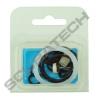 Service Kit TecLine R2 TEC 1-st