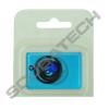 Service Kit TecLine TEC1 / TEC2 II-st