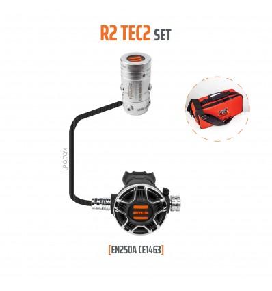 TecLine R2 TEC2