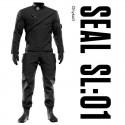 xDeep SEAL SL:01