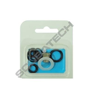 Serwis Kit ScubaTech/TecLine R 1 PRO