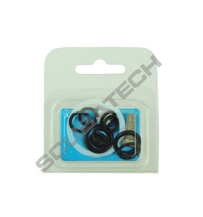 Service Kit ScubaTech/TecLine R 5 ICE