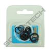 Serwis Kit ScubaTech/TecLine R 5 ICE