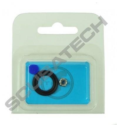 Serwis Kit R 1 / R 3 - ScubaTech/TecLine