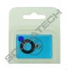 Service Kit R 1 / R 3 - ScubaTech/TecLine