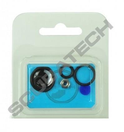 Serwis Kit ScubaTech/TecLine R 2 ICE II st