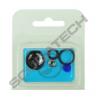 Service Kit ScubaTech/TecLine R 2 ICE II-st