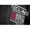 Ocieplacz TecLine 290 g/m