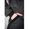 Undersuit TecLine 290 g/m