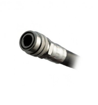 Standard inflator hose