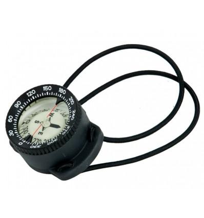 TecLine kompas X7