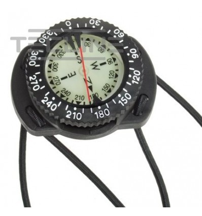 TecLine compass