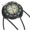TecLine kompas