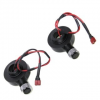 Adapter for heating system - Apeks/SiTech