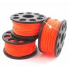 Spoll 30 meters - sinking rope