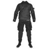 SANTI E.Motion - dry suit