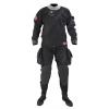 SANTI E.Lite - dry suit