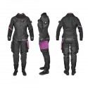 SANTI - E.Motion Ladies First - dry suit