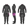 SANTI Ladies First - dry suit