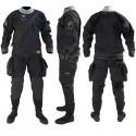 SANTI - E.Lite - dry suit