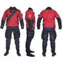 SANTI - E.Motion - dry suit