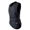 Heating Vest STOLA
