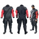 SANTI - E.Space - dry suit