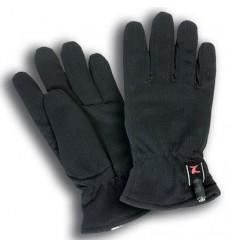 Ръкавици за отопление