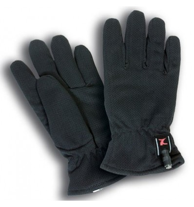 Rękawiczki grzewcze
