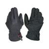 Heating Gloves