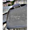 TecLine PowerJet - Płetwy Gumowe ze Sprężynami