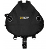 xDEEP Side Mount Stealth 2.0 zestaw
