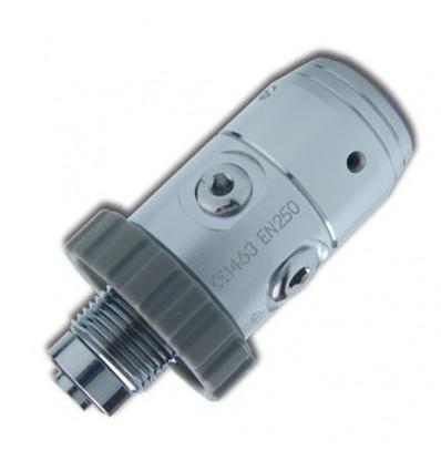 TecLine R 1 PRO piston